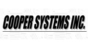 Cooper Systems