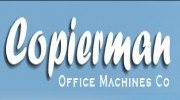 Copierman Office Machine
