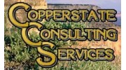 Copperstate Consulting Services