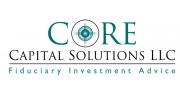 Investment Company in Naperville, IL