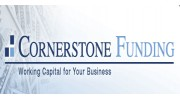 Business Financing in Huntington Beach, CA
