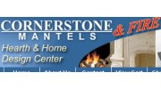 Fireplace Company in Torrance, CA