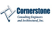 Cornerstone Consulting Engineer