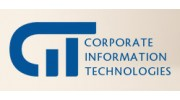 Corporate Information Tech