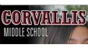 Corvallis Middle School