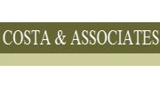 Costa & Associates Structural Engineers