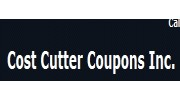 Cost Cutter Coupons