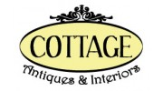 Cottage Antiques & Interiors