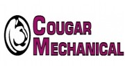 Cougar Mechanical