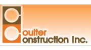Coulter Construction