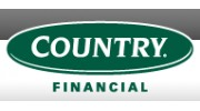 Country Companies Insurance