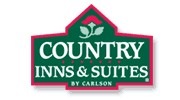 Country Inn And Suites Dayton South