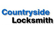 Countrywide Locksmith