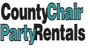 County Chair Party Rentals