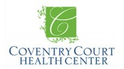Coventry Court Health Center