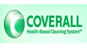 Coverall Health-Based Cleaning System-Columbia