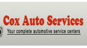 Auto Repair in San Diego, CA