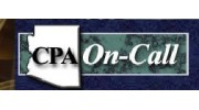 CPA On Call