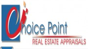 Choice Point Appraisals