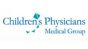 Children's Physicians Medical