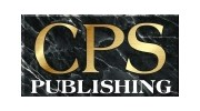 CPS Publishing