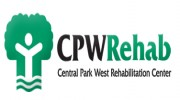 Central Park West Rehab Center