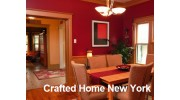 Crafted Home Remodeling & Renovations Contractors