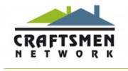 Remodeling Contractors NYC - Craftsmen Network