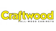 Craftwood Cabinets