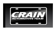 Crain Hyundai Little Rock