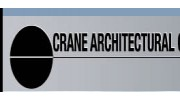 Crane Architectural Group
