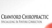 Crawford Chiropractic