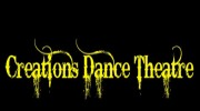Creations Dance Theater
