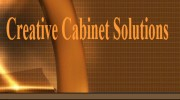 Creative Cabinet Solutions