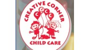 Creative Corner Child Care