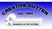 Guttering Services in Dallas, TX