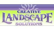 Creative Landscape Solutions
