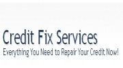Credit Fix Services