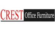 Crest Office Furniture