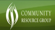 Community Resource Group