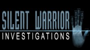 Silent Warrior Investigations