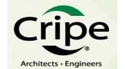 Cripe Architects Engineers