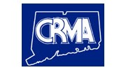 Conn Retail Merchants Assoc