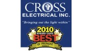 Cross Electrical