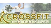 Crossfit Hyperformance