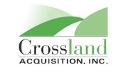 Crossland Acquisition