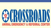 Crossroads Animal Emergency & Referral Center