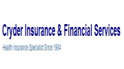 Cryder Insurance & Financial Services