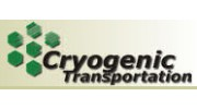 Cryogenic Transportation