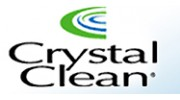 Heritage-Crystal Clean